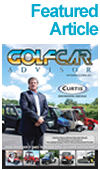 Doubletake Becomes The Official Brand Name For The Entire Custom Golf Car Supply Product Line