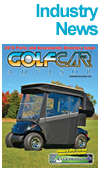 Advantage Golf Cars Achieved 114-Mile RangeDeploying Lithium-ion Battery System from Lithium Boost Technologies