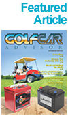 Keep It RollingAdvance Your Golf Car Dealership With Tech