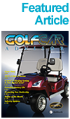 Golf Car Marketing 101Promoting Your Dealership Using Events