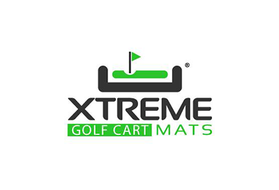 Xtreme Mats Breaks Into Golf Industry With New Full Coverage Golf
